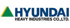 Hyundai-Heavy-Industries-Co-logo.jpg