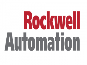 Rockwell_Automation.png