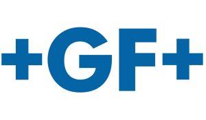 georgfischer-logo.jpg