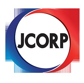 jcorp-logo.png