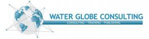water-g-logo3.jpg