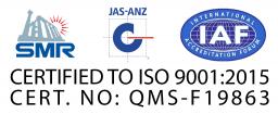 ISO Complete Sticker + Cert No (Resized - Black)-01